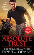Absolute Trust image