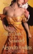 After Dark With a Scoundrel image