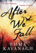 After We Fall image
