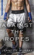 Against the Ropes image
