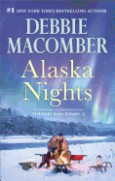 Alaska Nights image