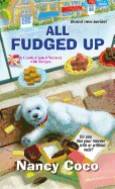 All Fudged Up image