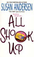 All Shook Up image