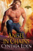 Angel in Chains image