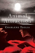 Animal Attraction image
