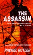 Assassin image