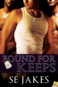 Bound for Keeps image