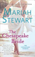 Chesapeake Bride image