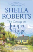 Cottage on Juniper Ridge image