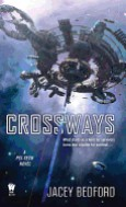 Crossways image