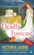 Deadly Forecast image