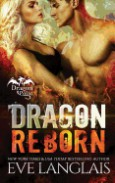 Dragon Reborn image