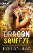 Dragon Squeeze image