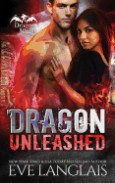 Dragon Unleashed image