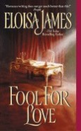 Fool For Love image