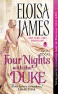 Four Nights With the Duke image