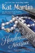 Handmaiden's Necklace image