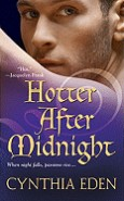 Hotter After Midnight image
