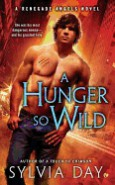 Hunger so Wild image