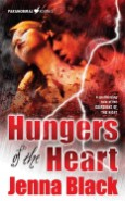 Hungers of the Heart image