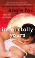 Immortally Yours image