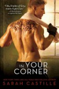 In Your Corner image