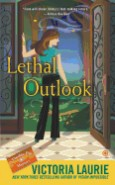 Lethal Outlook image
