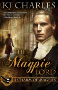 Magpie Lord image