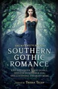 Mammoth Book of Southern Gothic Romance image