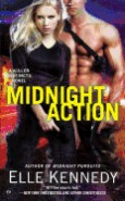 Midnight Action image
