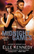 Midnight Games image