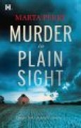 Murder in Plain Sight image