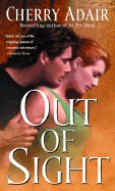 Out of Sight image