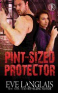 Pint Sized Protector image