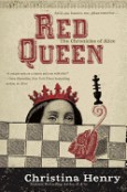 Red Queen image