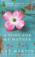 Song for My Mother image