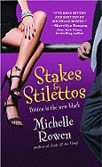 Stakes and Stilettos image
