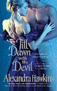Till Dawn with the Devil image