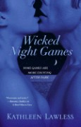 Wicked Night Games image